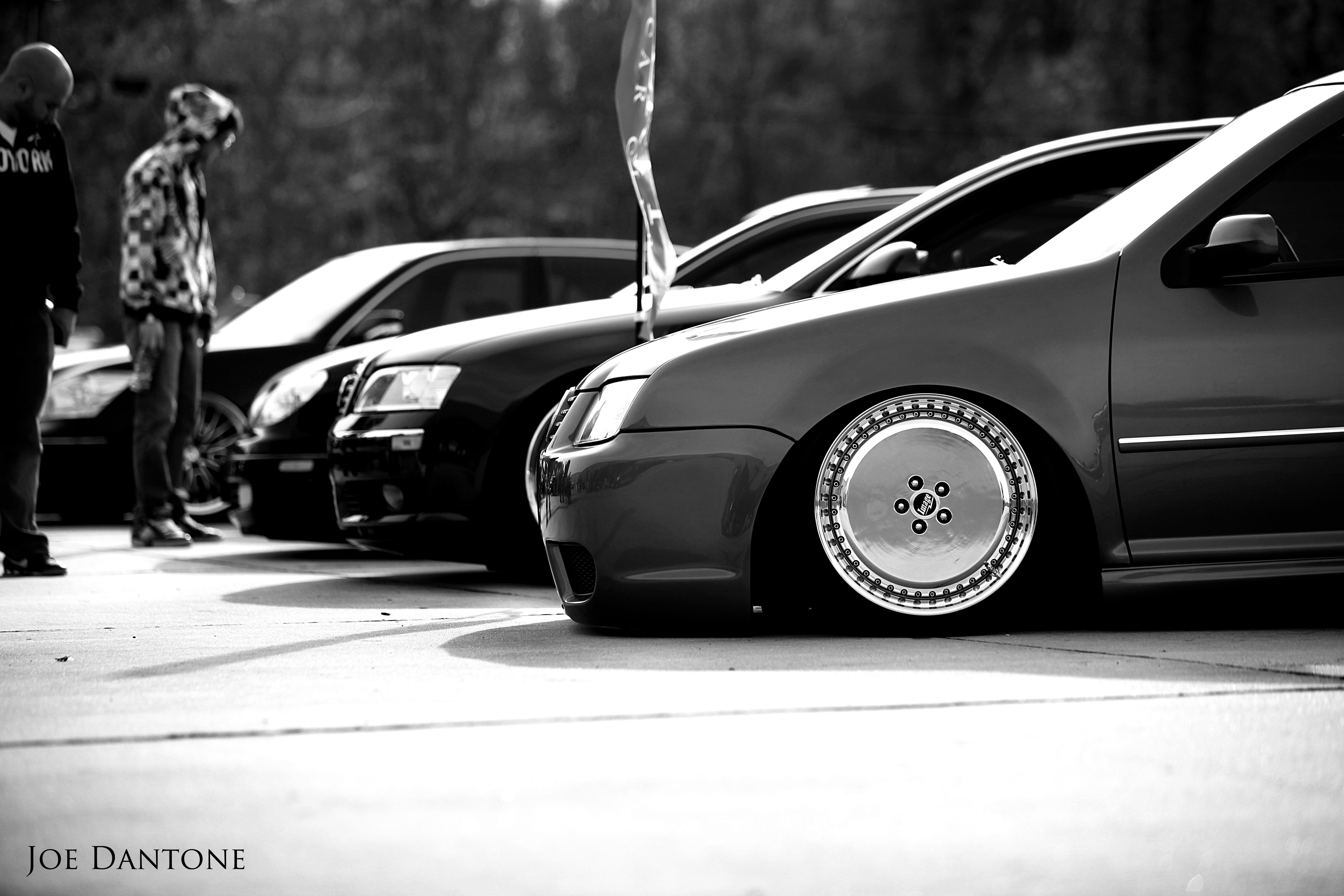 slammed « Speedexposure's Blog